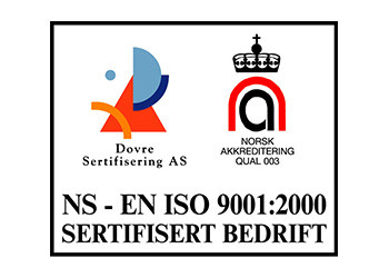 iso_certified_company