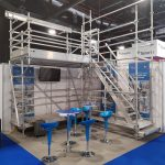 SPE Offshore Europe Exhibition Aberdeen 2019