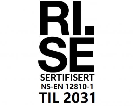 Sertifisert-RISE-660x371 til 2031nynynyny